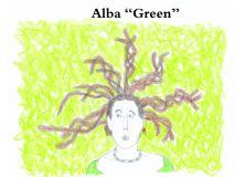 Alba Knobel